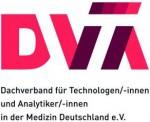 Dachverband für Technologen und Analytiker in der Medizin Deutschland e.V.